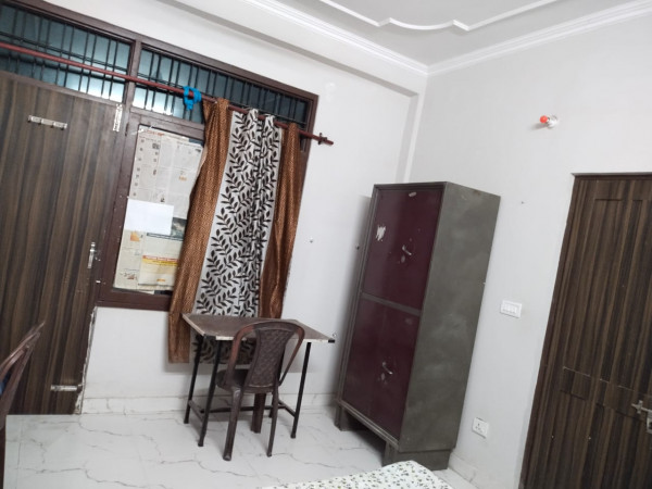 Maa Kriti Yashoda Girls Hostel